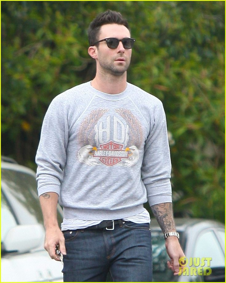 Adam Levine #celebrities, #pinsland, apps.facebook.com...