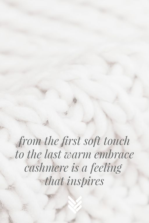 malo world inspiration #quotes #livecashmere