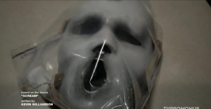 PIPOCA COM BACON I Especial Halloween: Pânico - A Série (Netflix) #PipocaComBacon I  Scream TV Serie I Welcome to Lakewood #Halloween #Lakewood #mtv #Netflix Panico #Serie #Scream #Trailer #WesCraven