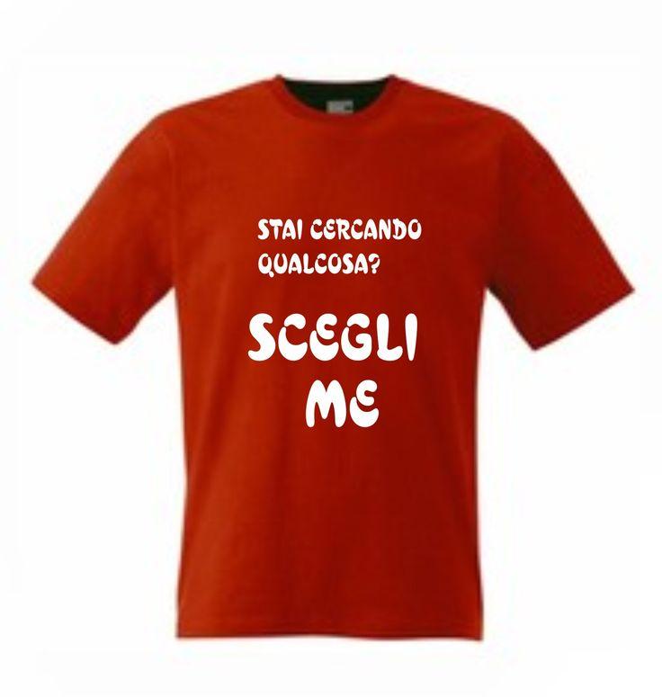 La t-shirt: il tuo strumento di marketing! La storia della maglietta che non passa mai di moda! http://www.ibiscusgadget.it/storia-della-t-shirt/