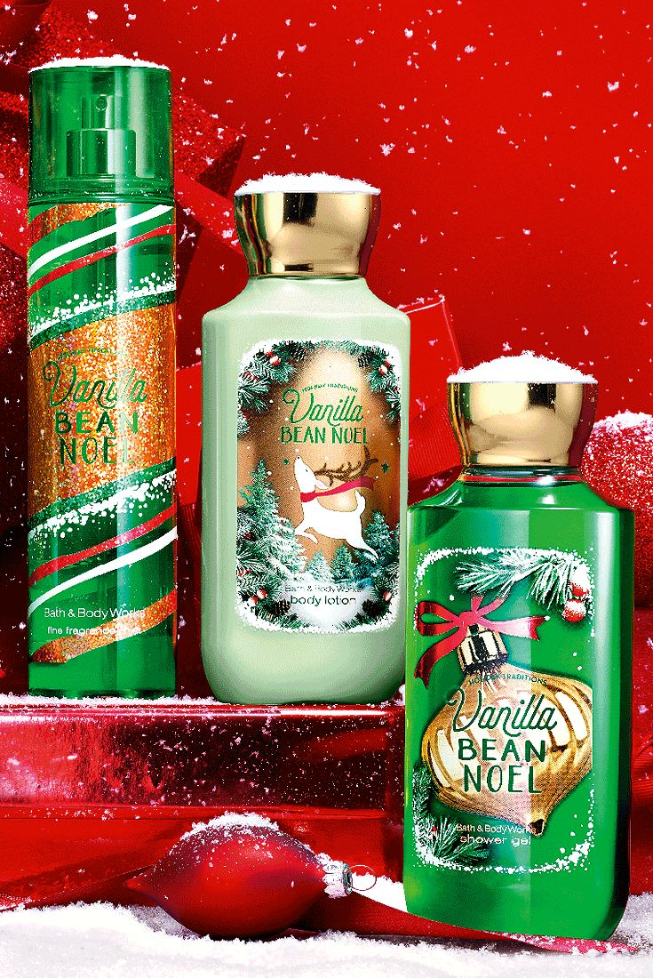 Bath and body works holiday scents - My Favorite Holiday Scent From Bath And Body Works When I Wear It People Tell Me I Smell Like A Cupcake Or Cotton Candy Nicole P