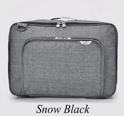 *LATEST ARRIVAL* Multifunctional Travel Shoulder Bag