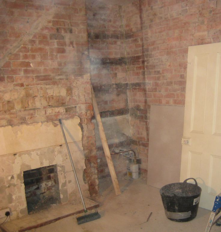 "Renovation Ghost - ""Was renovating my house and i took a picture to show what I had done and there was a ghostly image that came out.""  http://ghostsnghouls.com/2013/09/06/top-ghost-photos-reddit/"