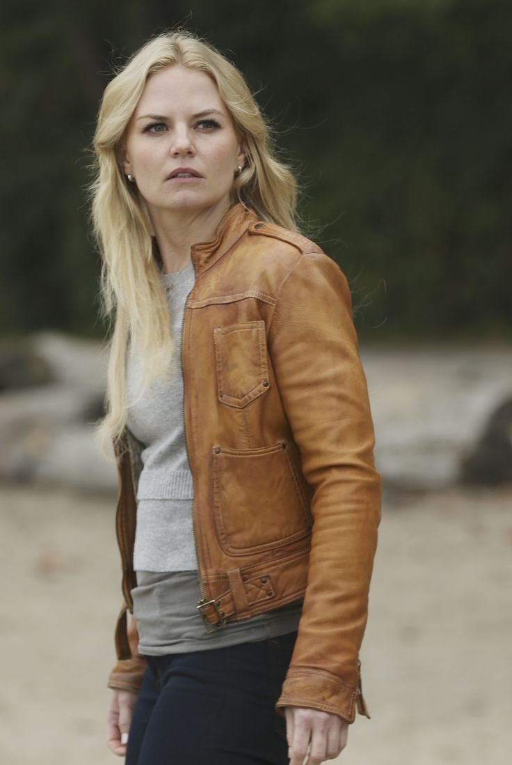 "Emma - ""The Fall"" 4*09 #OnceUponATime #FrozenSwan"