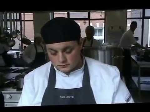 Gertjan Kiers - Thema Hammen