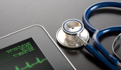 The global smart home healthcare market is expected to grow with a CAGR of 38% during 2016 - 2022. Among the various applications, the fall prevention and detection segment is expected to witness the fastest growth during the forecast period.Explore Report at- https://goo.gl/rqf4aV