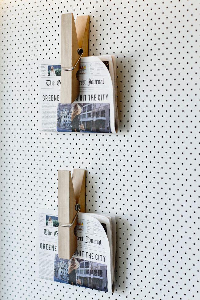 interior design harmony - 1000+ ideas about Bar Interior Design on Pinterest Bar Interior ...