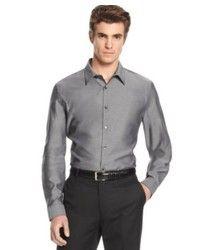 Calvin Klein рубашки для мужчин