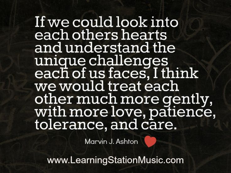 Compassion For Each Other: Meer Dan 1000 Afbeeldingen Over Inspiring Quotes For