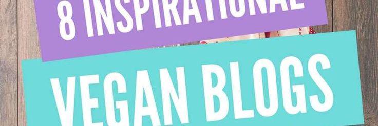 8 Inspirational Vegan Blogs From Australia