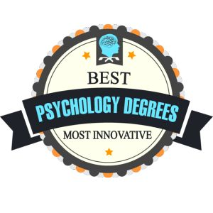 Clinical Psychology top majors 2017