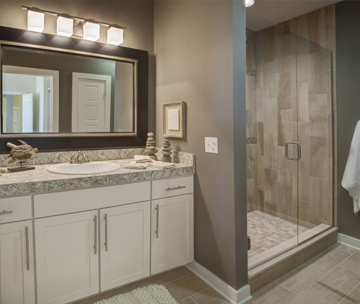 12 best zircon craftsman c2 floor plan images on pinterest artisan craftsman and falcons for Bathroom mirrors louisville ky