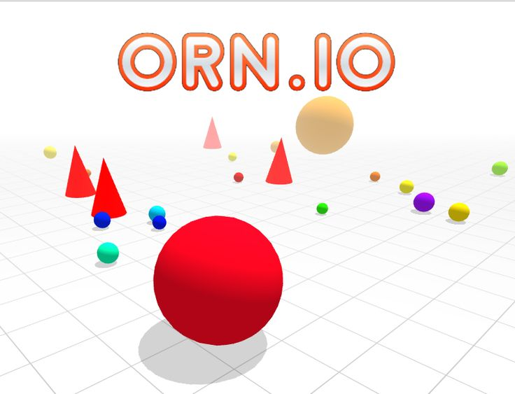 ORN.IO!!!!!!!!!!!!!!!!!! 🌈🌈🌈 😇 Have you tried to play the 3D Agar.io Game yet? 🌍 Really awesome! 💥 Play it for free at Friv 2017.... Games!