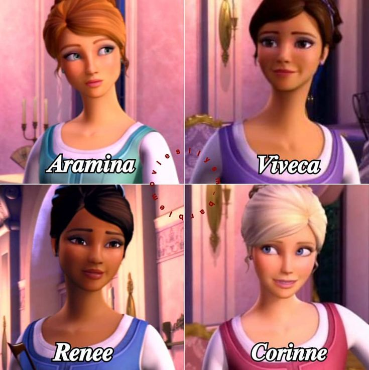 Your Favorite Musketeers Movie Barbie And The Three Musketeers Em 2021 Os Tres Mosqueteiros Personagens De Inspiracao Barbie Filmes