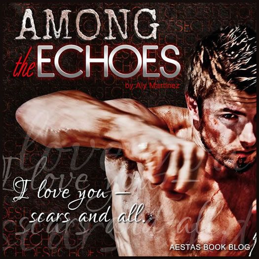 Romance Book Cover Review : Best among the echoes by aly martinez images on