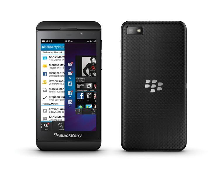 #blackberry z10 #luxuryphone