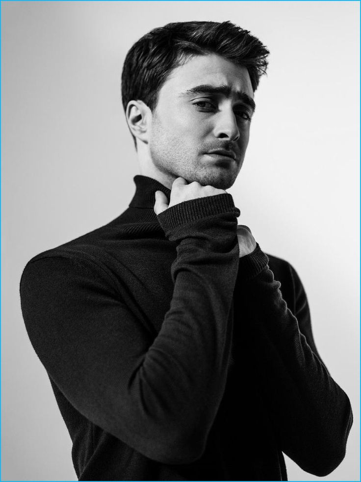 1000+ ideas about Daniel Radcliffe on Pinterest | Matthew ... Daniel Radcliffe