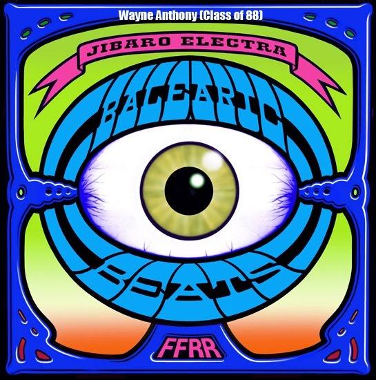 54 best acid house images on pinterest acid house rave for Acid house albums