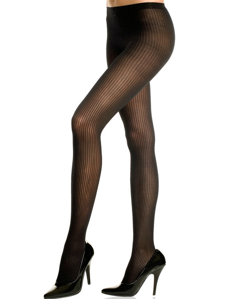 Best pantyhose nylon stocking sites