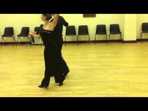 Les 43 meilleures images propos de danses de salon sur - Musique danse de salon ...