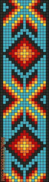 17 Best Images About Cross Stitch Patterns On Pinterest