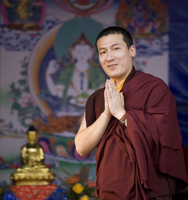 TROUBLE IN TIBET – RED CHINA'S DIVIDE AND RULE POLICY « WHOLEDUDE - WHOLE PLANET