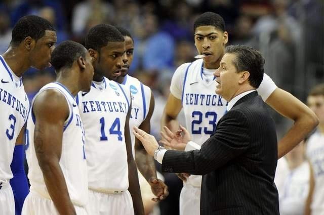 Kentucky Basketball Wildcats Have Found Their Groove: 89 Best KENTUCKY WILDCATS! Images On Pinterest