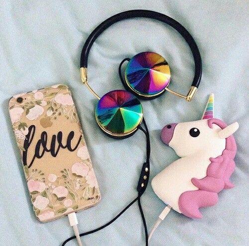 #love #music #friends