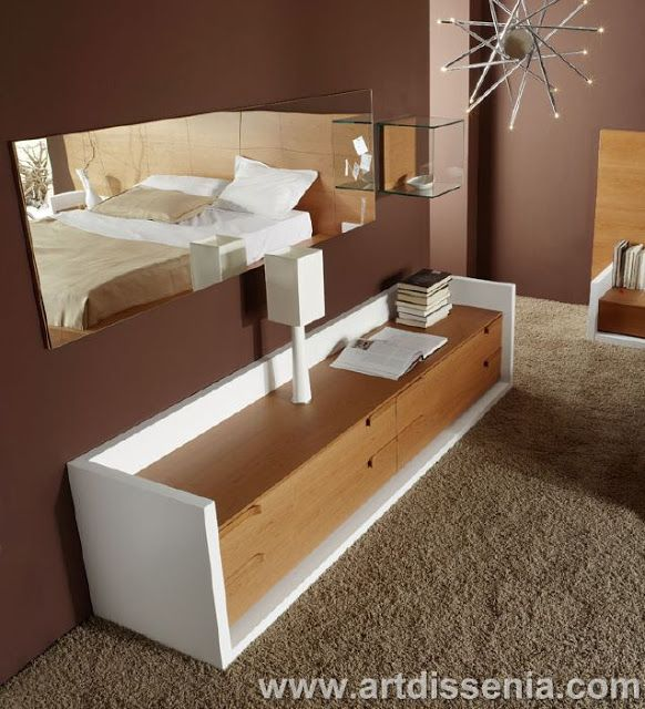 The 25 best decoracion de dormitorio matrimonial ideas on for Decoracion de habitacion matrimonial
