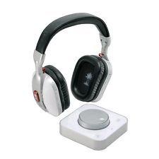 [$69.99 save 77%] Turtle Beach Earforce i60 Gaming Headset 7.1 Surround Sound - Mac PC & Mobile #LavaHot http://www.lavahotdeals.com/us/cheap/turtle-beach-earforce-i60-gaming-headset-7-1/166119?utm_source=pinterest&utm_medium=rss&utm_campaign=at_lavahotdealsus