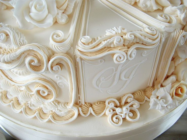Emprego Cake Design Lisboa : 133 best images about Lambeth Wedding Cakes on Pinterest ...