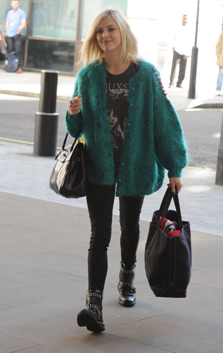 Fearne Cotton style list                                                                                                                                                                                 More