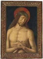 Risultati immagini per opere di giovanni santi