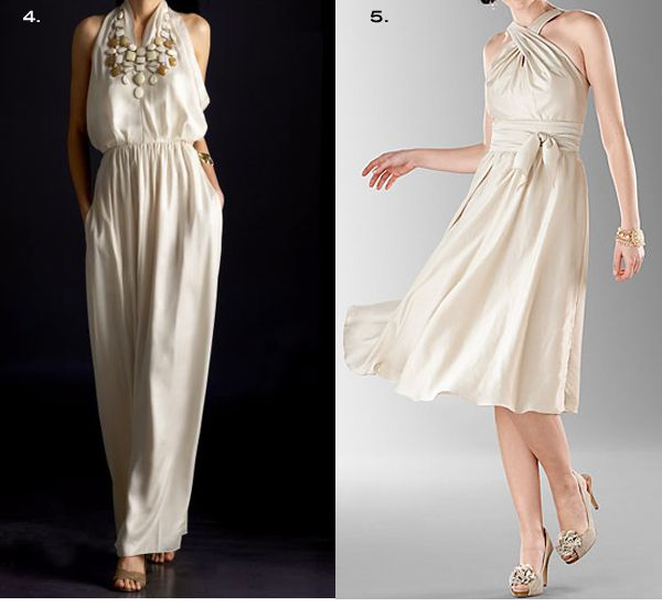 Bridal Dresses For Older Brides Mature Bride Wedding