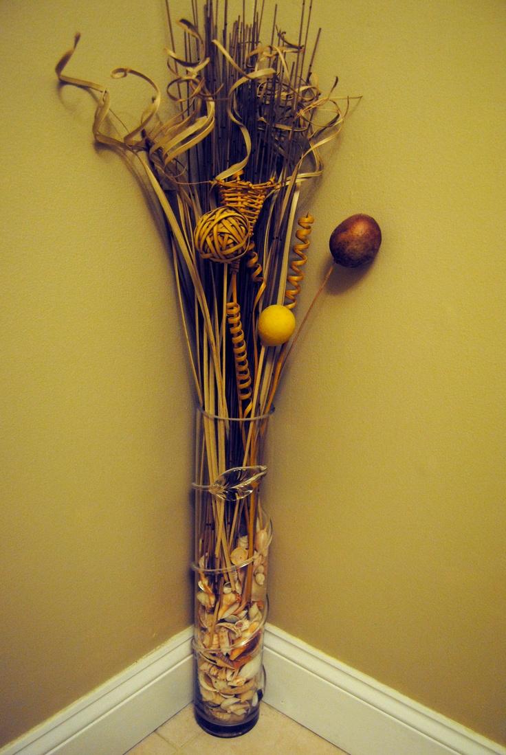 4th Of July Vase Filler