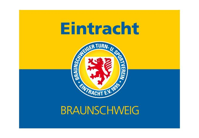 pinterest eintracht braunschweig 17 braunschweig fc paul breitner sepp maier. Black Bedroom Furniture Sets. Home Design Ideas