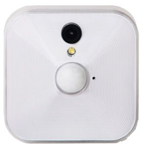 Fancy Folks have been requesting me to integrate Blink Camera with SmartThings so here it is