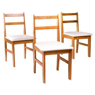 Merax Side Chair
