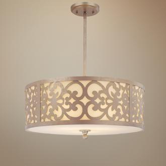 Nanti Pendant Lamp