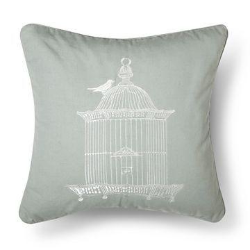 nike air max 1 essential dark grey white decorative pillows