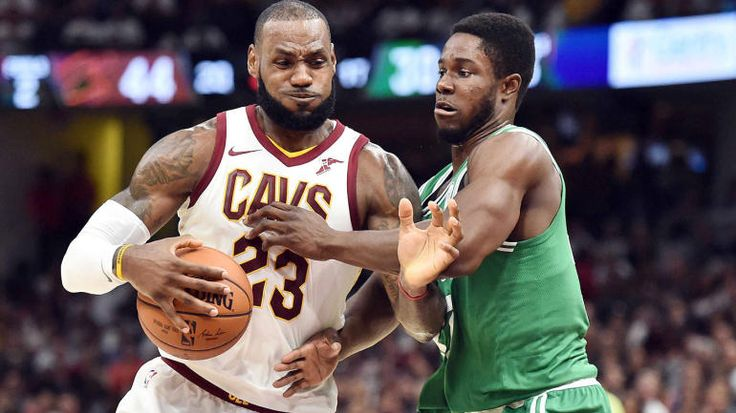 NBA games today, highlights, updates, scores: Cavs put LeBron at point guard - CBSSports.com