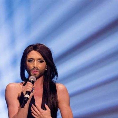 sertab erener eurovision