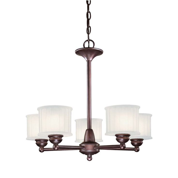 Buy the Minka Lavery Lathan Bronze Direct  Shop for the Minka Lavery Lathan  Bronze 5 Light 1 Tier Mini Chandelier from the 1730 Series Collection and  save 207 best lighting images on Pinterest   Ceiling lights  Bathroom  . Elegant Lighting West Springfield. Home Design Ideas