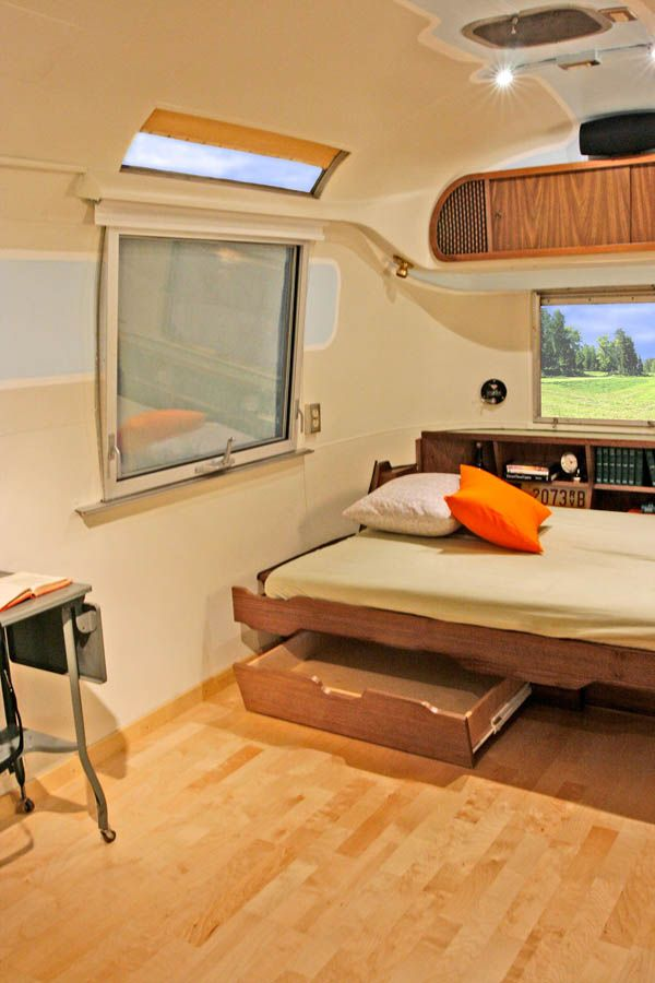1000 Images About Airstream On Pinterest Home Renovation Spartan Trailer And Vintage Trailers