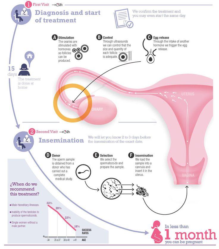 wet milf vagina nudes