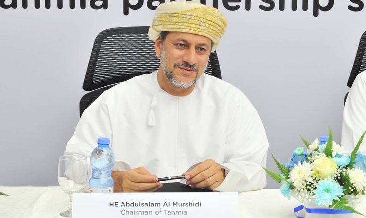 Oman's fast ISP #InternetServiceProvider now offers high speed fibre optic broadband internet packages & plans for homes & residential usage.