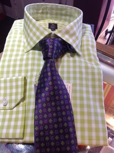 Cool tie - shirts and bow tie combos - Google Search