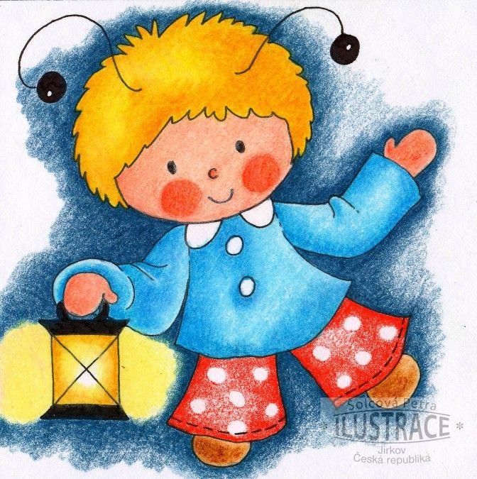 Počet Nejlepších Obrázků Na Téma Dollhouses Paper Na: Počet Nejlepších Obrázků Na Téma školka Na Pinterestu: 556