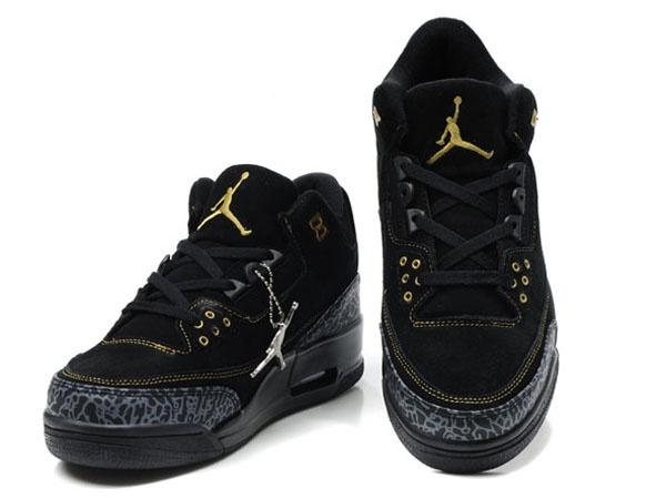 Boutique officiel Air Jordan 2011 Homme Noir/Rouge en ligne soldes