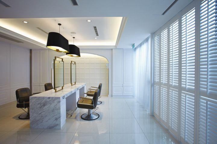 1000 ideas about spa interior design on pinterest spa